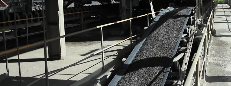 oferta-kruszywa-beton