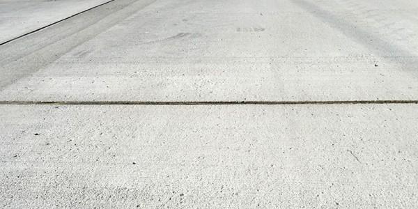 Droga powiatowa Izbicko-Otmice - 1